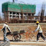 Ethiopia's Imperfect Growth Miracle